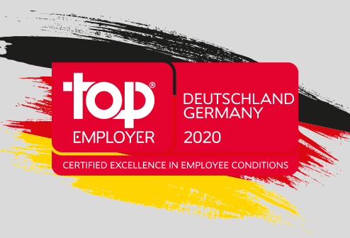 topemployer_hcl